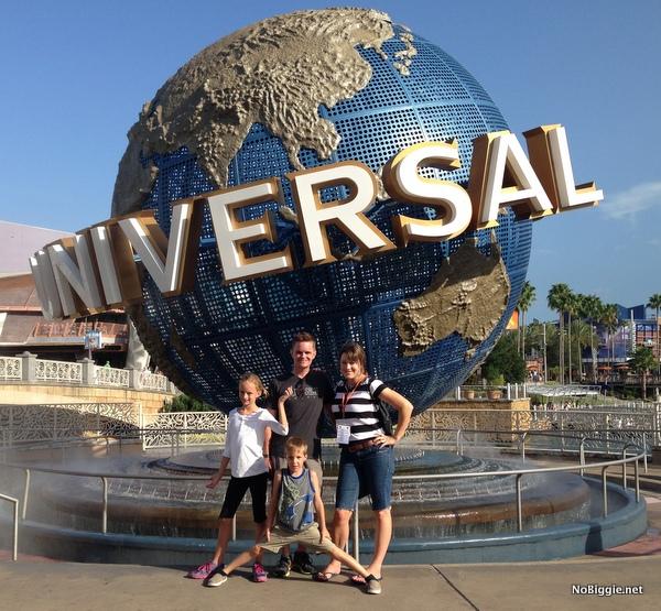 Universal 2014 | NoBiggie.net