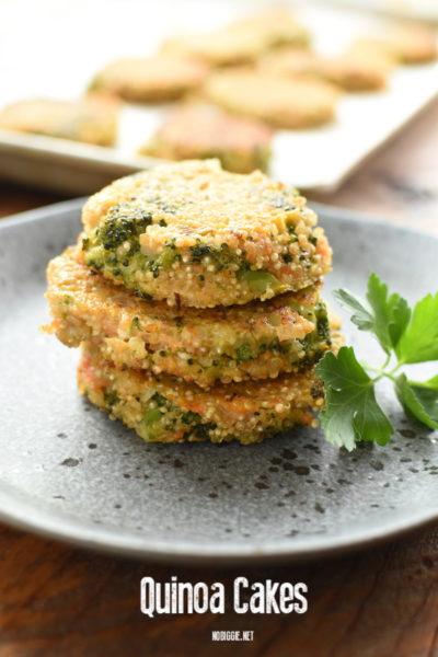 https://www.nobiggie.net/wp-content/uploads/2014/10/Quinoa-Cakes-400x600.jpeg