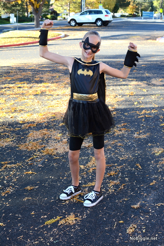 costumes for tween | NoBiggie.net