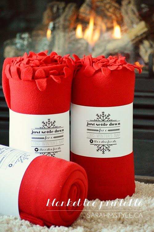 Just settle down   25+ neighbor gift ideas