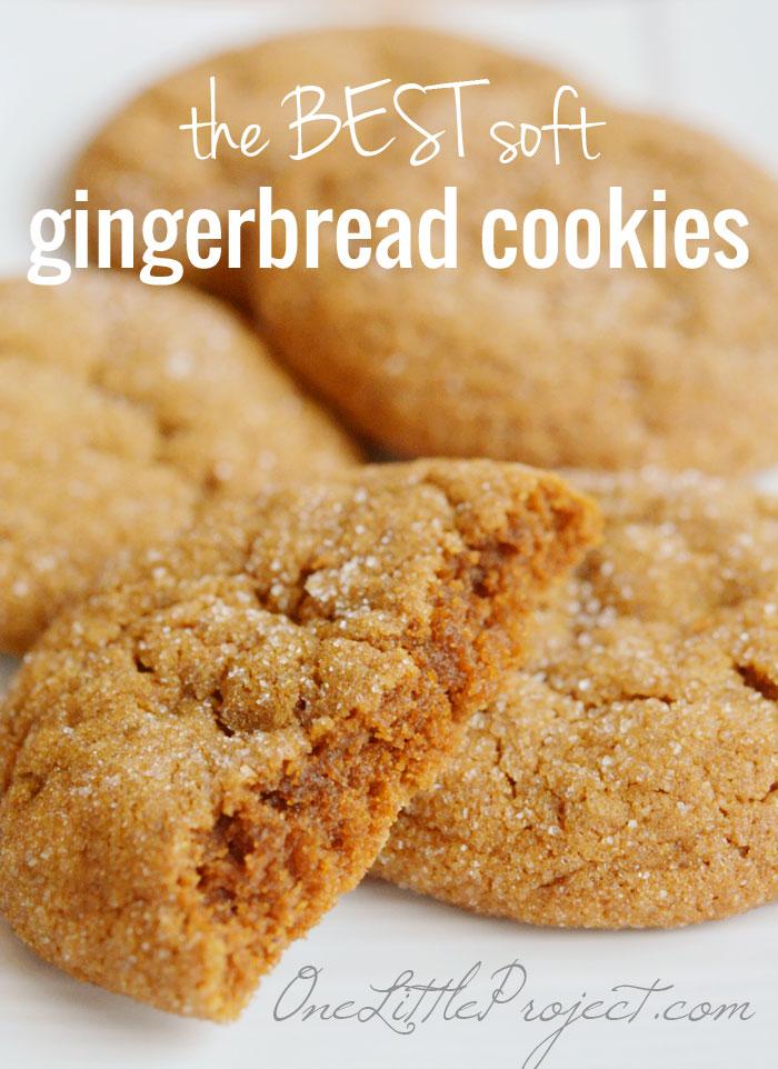 The best christmas cookie exchange recipe