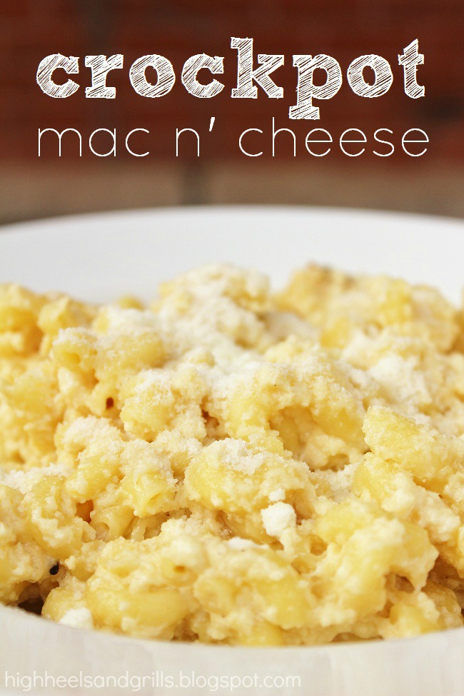 Mac & Cheese With Soubise Recipe — Dishmaps