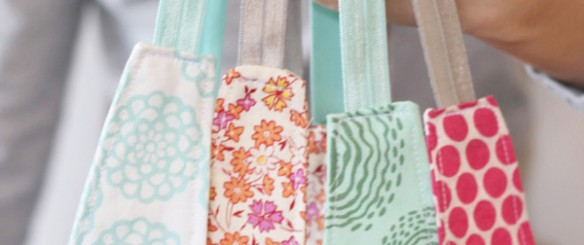 DIY headbands plus more handmade gifts for under $5