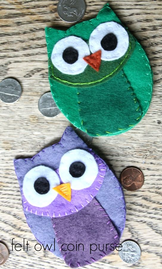 10 Things You Can Make for Less Than $5| Crafts, Things to Make, Easy Craft Projects, Crafts for Kids, Cheap Craft Projects, Inexpensive Craft Projects, Fun Craft Projects, Fun Crafts for Kids, DIY Crafts, Sewing Projects, Sewing Crafts, Sewing Crafts for Kids