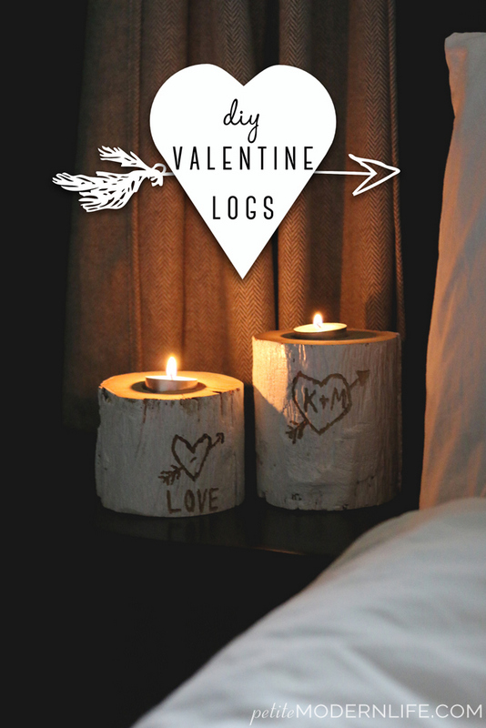 18 Lovely DIY Valentine's Day Home Decor Ideas
