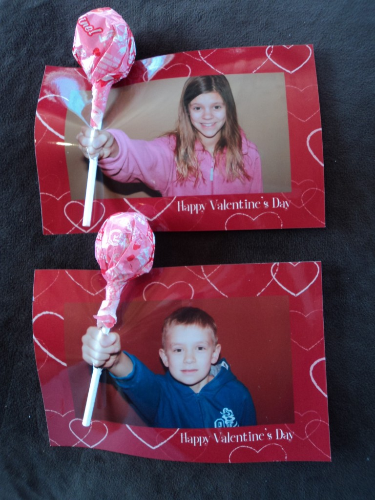 25 creative classroom valentines for Valentines day creative gifts