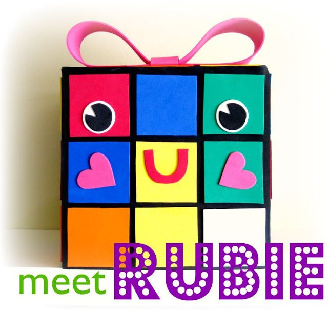 15 Adorable DIY Valentine Box Ideas