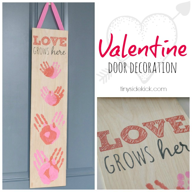 Valentine Home Decorations: 25+ Valentine's Day Home Decor Ideas