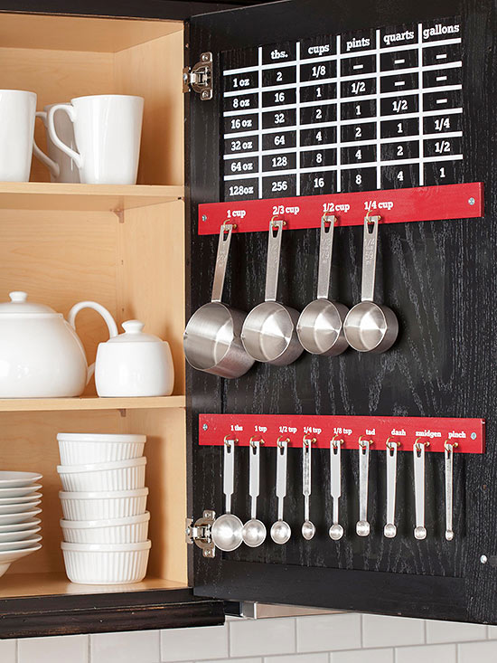 15 DIY Organization Ideas for the Home