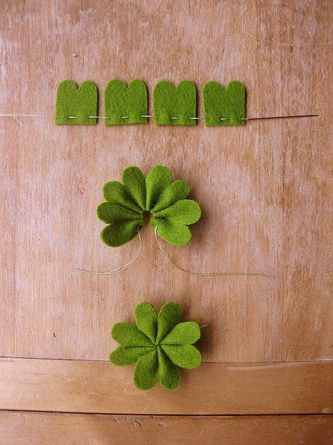 17 St. Patrick's Day Crafts and Food Ideas to make with Your Kids