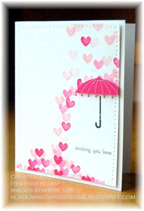 Schön 18 Lovely Diy Valentines Day Card Ideas
