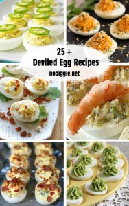 http://www.nobiggie.net/wp-content/uploads/2015/03/25-deviled-eggs-recipes-no-biggie-188x300.jpg