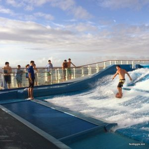 http://www.nobiggie.net/wp-content/uploads/2015/03/Click-Retreat-Oasis-of-the-Seas-flow-rider-NoBiggie.net_-300x300.jpg