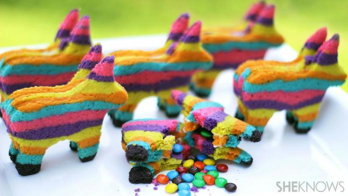 Recipes and Crafts: 17 Ideas how to Celebrate Cinco de Mayo