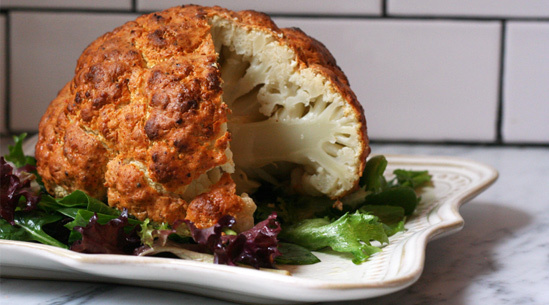 15 Best Cauliflower Recipes   How to Cook Cauliflower