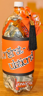 Congratulations! Graduation gift | 25+ Graduation gift Ideas