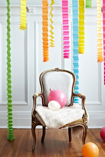 25+ Post It Note DIY Ideas