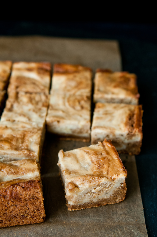 25+ Ways To Use Over-Ripe Bananas