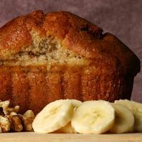 Monkey Squares | 25+ ways to use over-ripe bananas