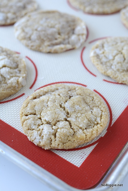 bron grate cookies | NoBiggie.net