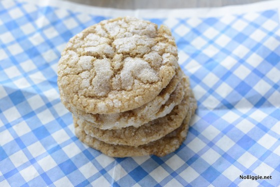 bron grate cookies - so good   NoBiggie.net