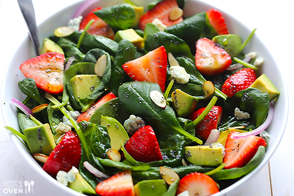 16 Healthy and Easy Avocado Recipes