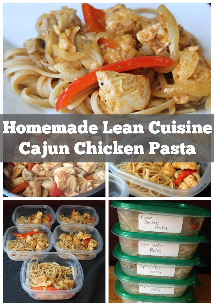 25 freezer meal ideas for Are lean cuisine dinners healthy