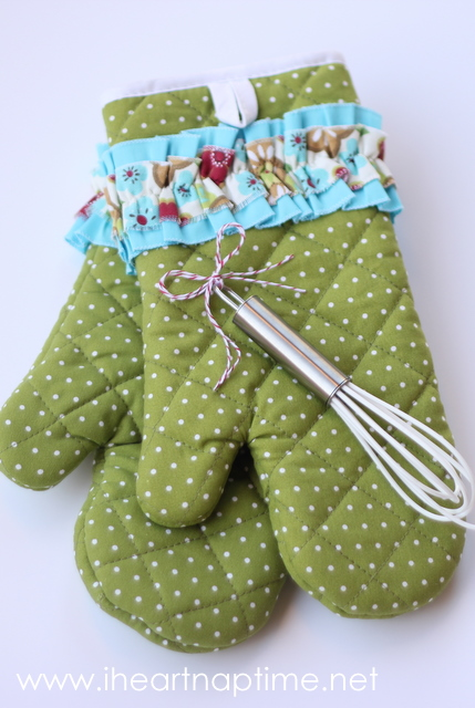 easy sewing craft ideas 25 easy sewing projects 4379