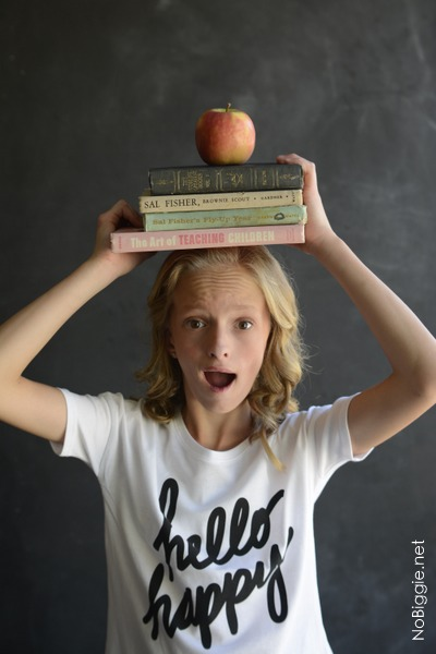 fun back to school photos 2015 | NoBiggie.net