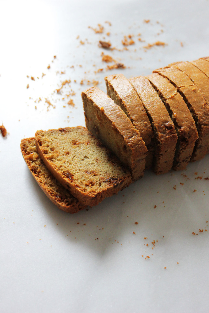16 Bread Recipes You Can Make in Under an Hour