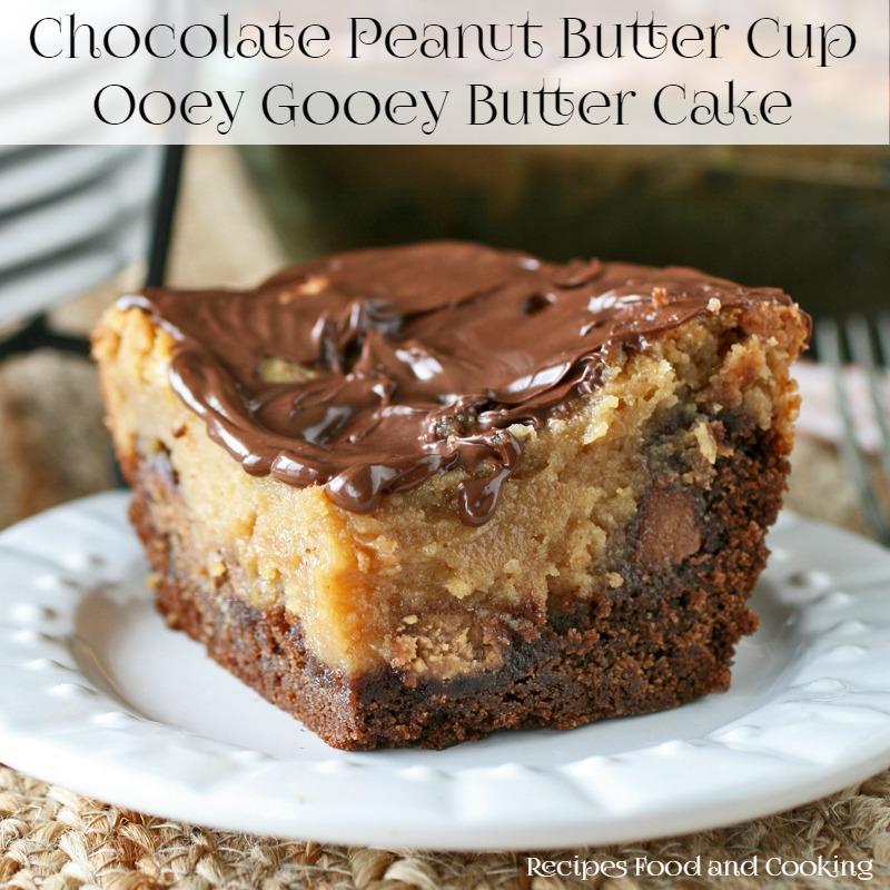 Keto Brownie Cookie Recipe