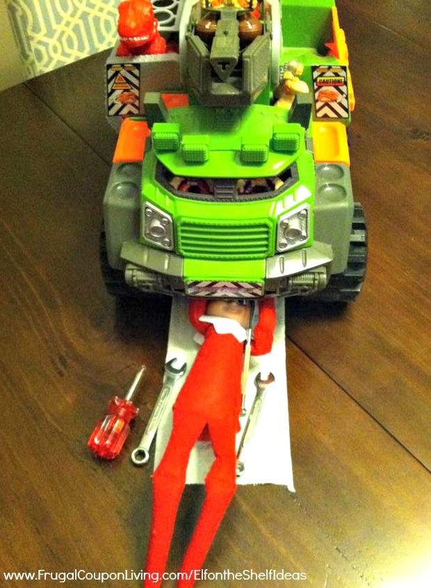 Elf-on-the-Shelf-ideas-Elf-mechanic-25-MORE-elf-on-the-shelf-ideas ...