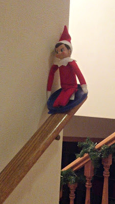Fun elf on the shelf ideas | 25+ elf on the shelf ideas