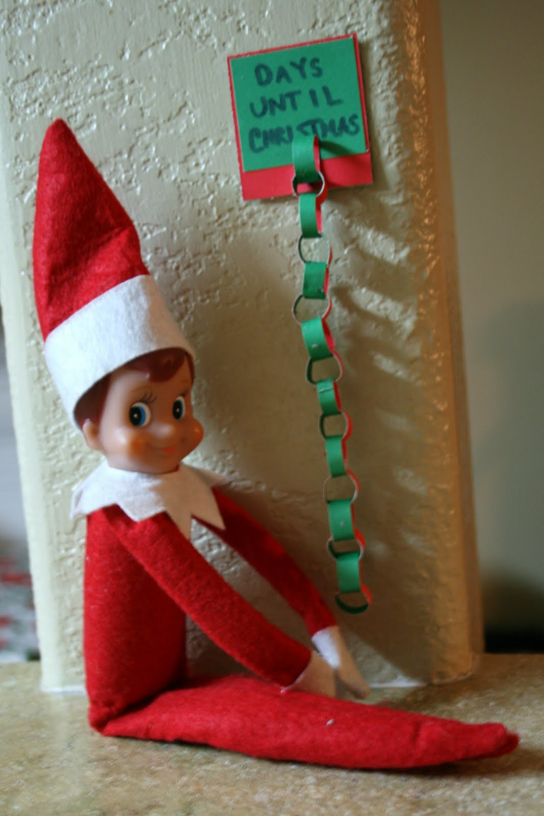 Misadventures of jingle bob elf | 25+ elf on the shelf ideas