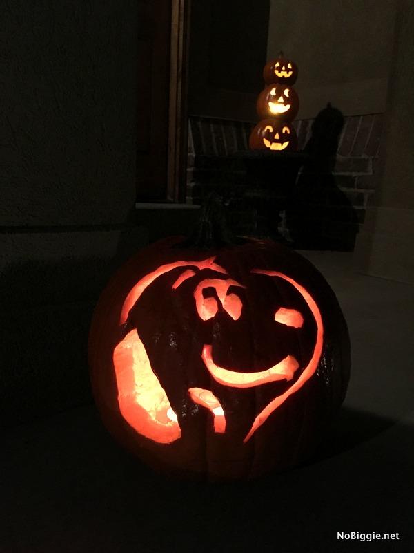 snoop pumpkin | NoBiggie.net