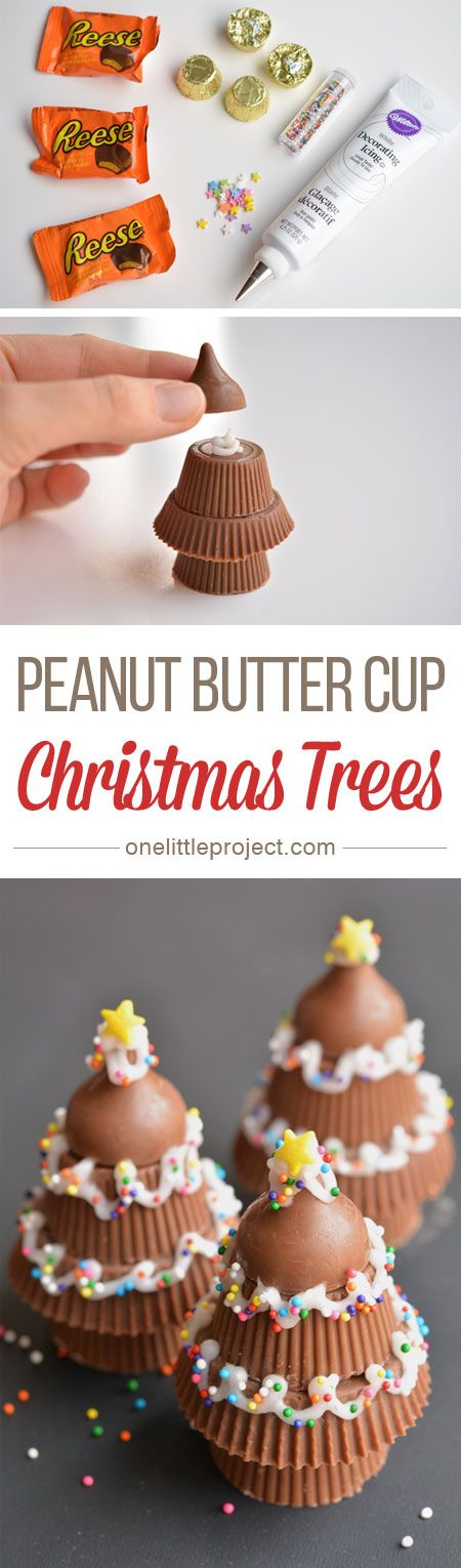 http://www.nobiggie.net/wp-content/uploads/2015/12/Peanut-Butter-Cup-Christmas-Trees.jpg