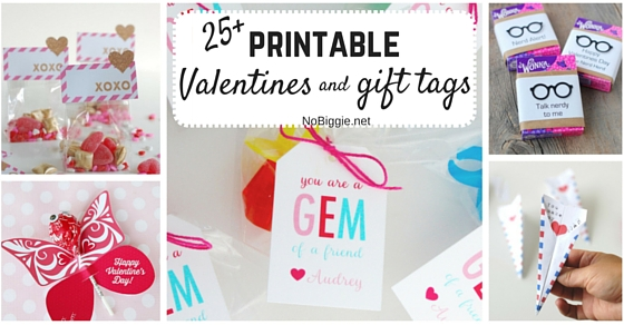 graphic relating to Starburst Valentine Printable identify 25+ printable Valentines and reward tags