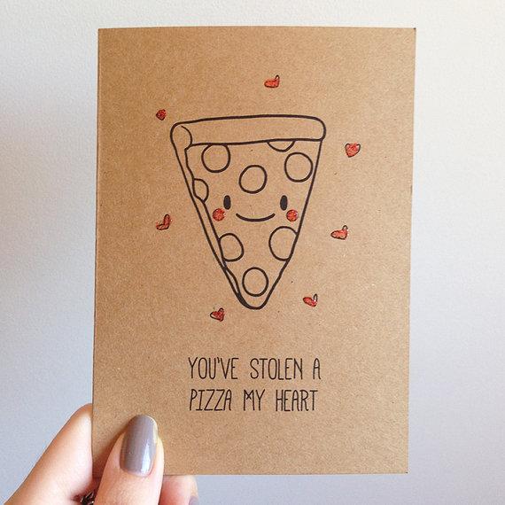 25 Cheesy Valentine Ideas – Cheesy Valentines Day Cards