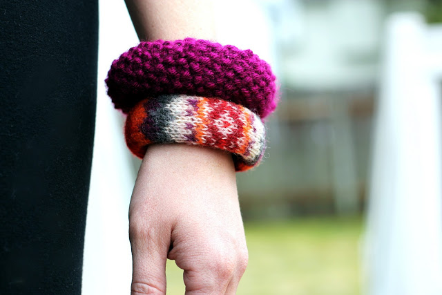 http://www.nobiggie.net/wp-content/uploads/2016/01/Sweater-bangle.jpg