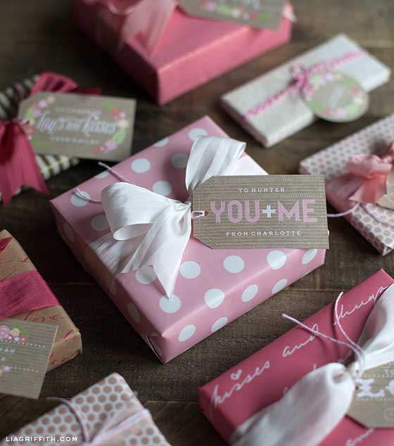 http://www.nobiggie.net/wp-content/uploads/2016/01/Sweet-vintage-Valentines-Day-gift-tags-just-for-you.jpg