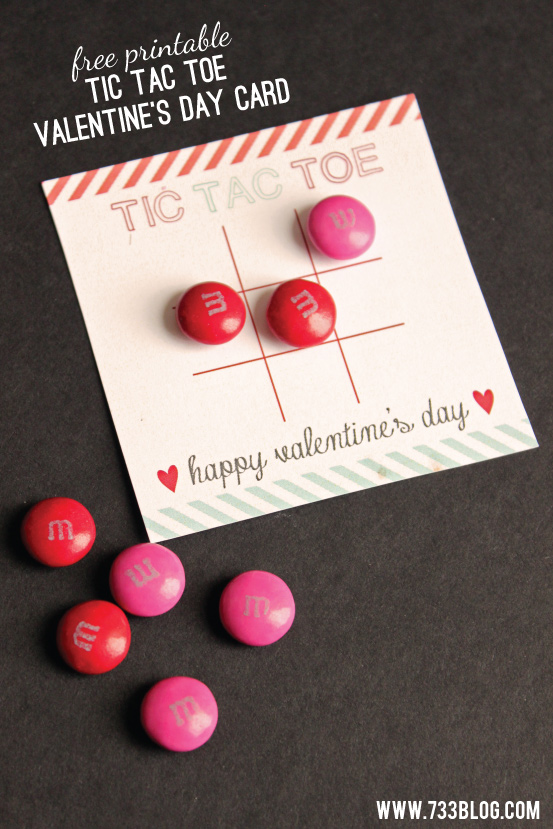 Creative Valentine Day Gifts For Him