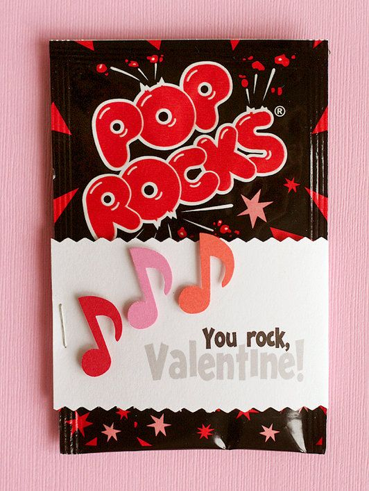 http://www.nobiggie.net/wp-content/uploads/2016/01/You-Rock-Valentine.jpg