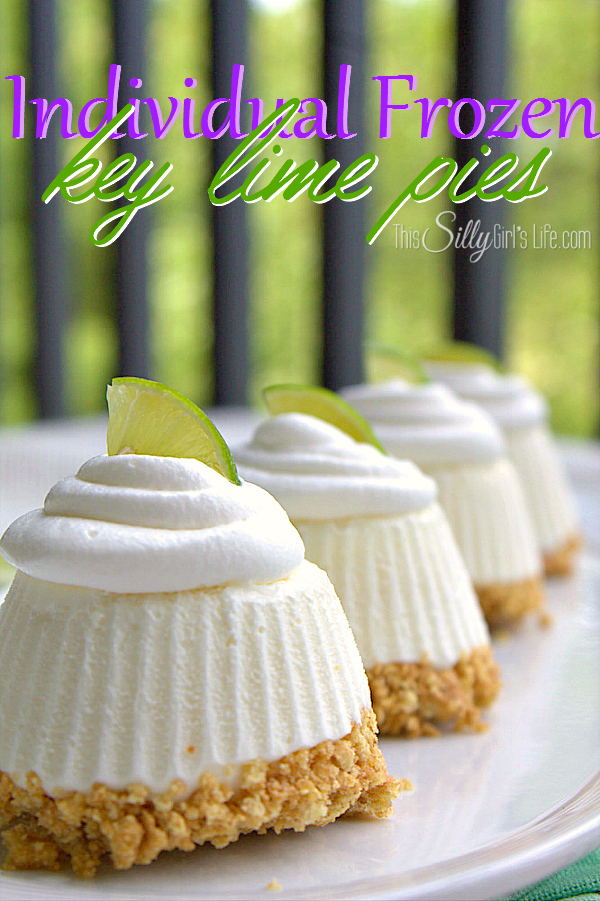 https://www.nobiggie.net/wp-content/uploads/2016/02/Individual-Frozen-key-lime-pies.jpg