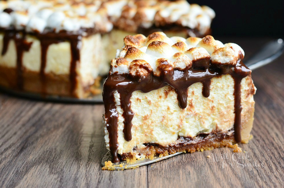 http://www.nobiggie.net/wp-content/uploads/2016/02/Smores-Cheesecake-25-Cheesecake-Recipes.jpg