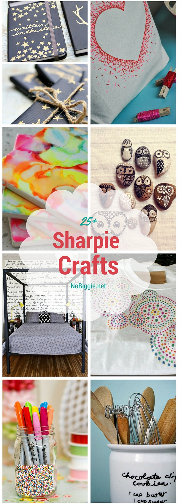 http://www.nobiggie.net/wp-content/uploads/2016/03/25-Sharpie-crafts.jpg