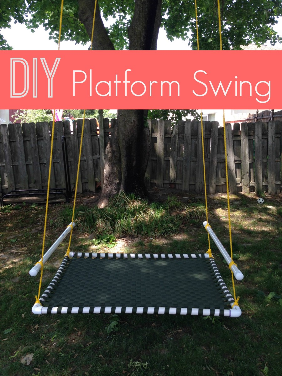 25 Things To Make With Pvc Pipe