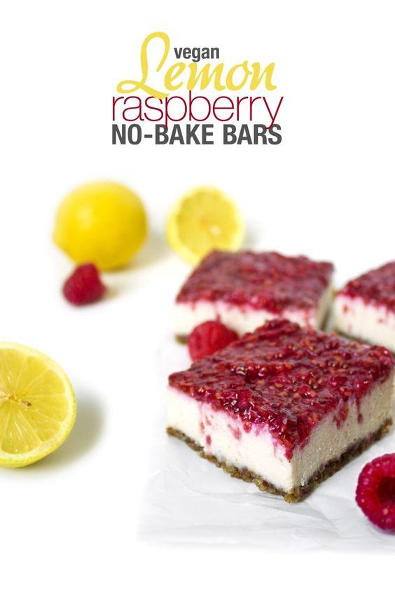 18 Tasty Gluten Free and Dairy Free Desserts