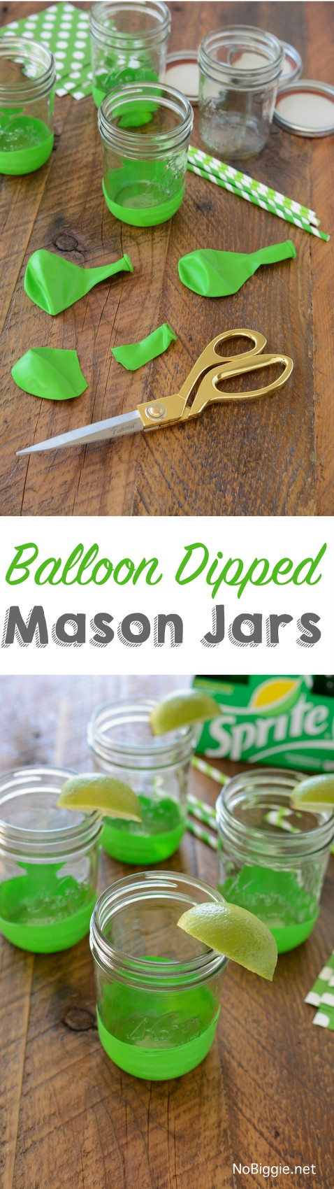 http://www.nobiggie.net/wp-content/uploads/2016/03/balloon-dipped-mason-jars.jpg