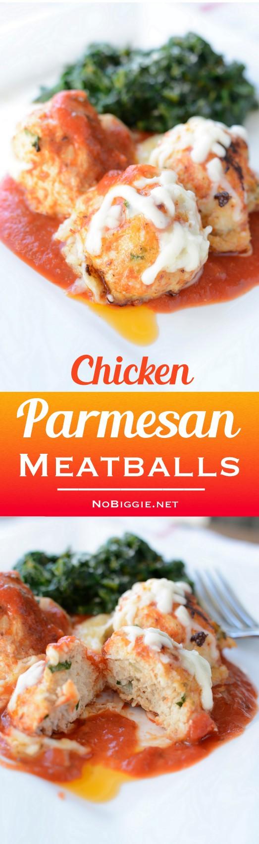 http://www.nobiggie.net/wp-content/uploads/2016/03/chicken-parmesan-meatballs.jpg