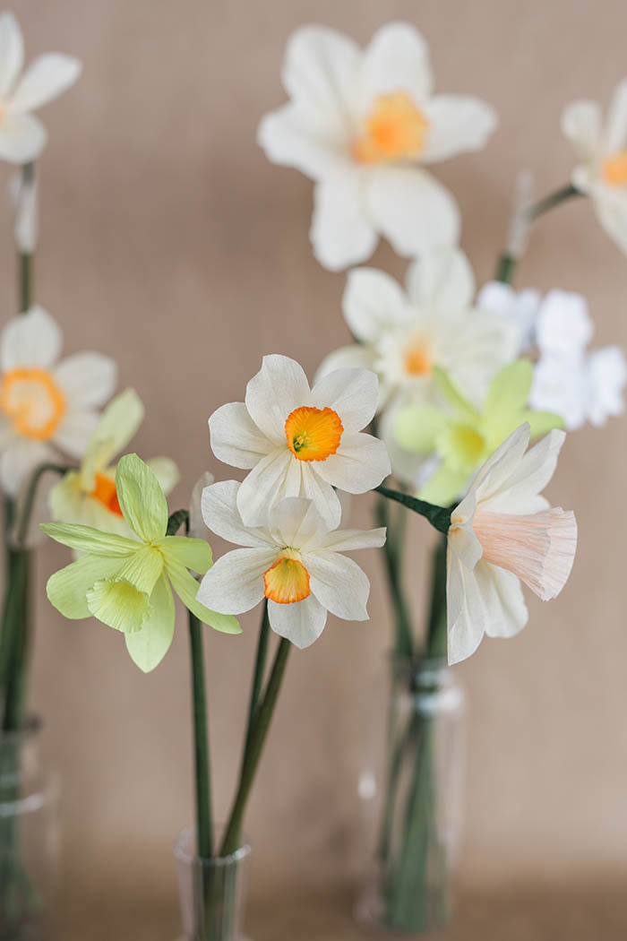 Diy Wreath Flowers